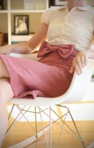 bowskirt11