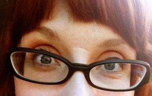 Elizabeth Rago Writer