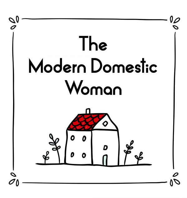 The Modern Domestic Woman